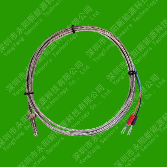 good quality small thermocouple