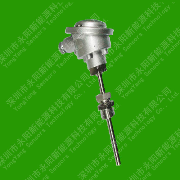 FACTORY DIRECT SALES thermocouple Sensors